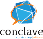 http://www.editora.conclaveweb.com.br/